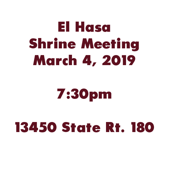 march-meeting