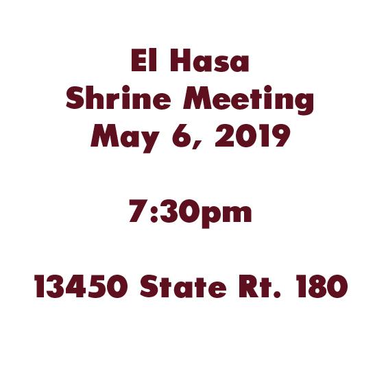 may-meeting